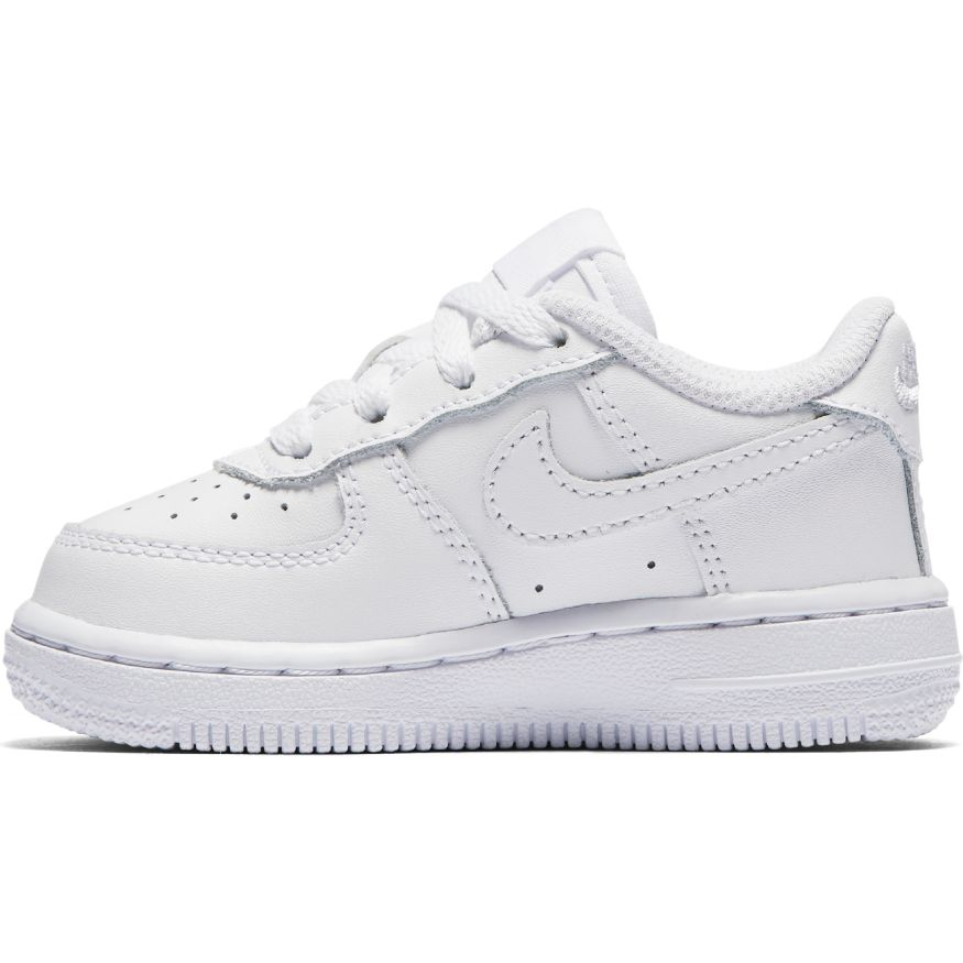 Nike Force 1 '06 (TD) Toddler Shoe