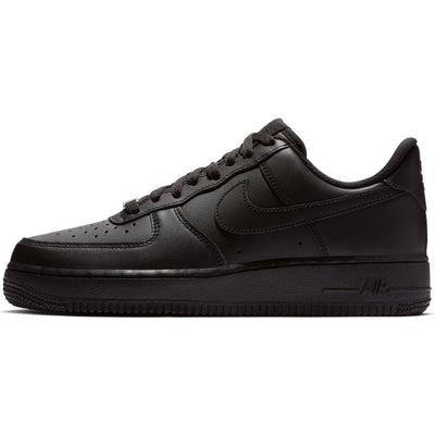 Nike Air Force 1 '07 Shoe (Women's)