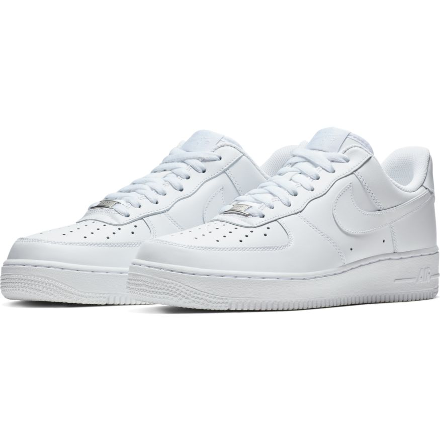 Nike Air Force 1 '07 Shoe (Women's )