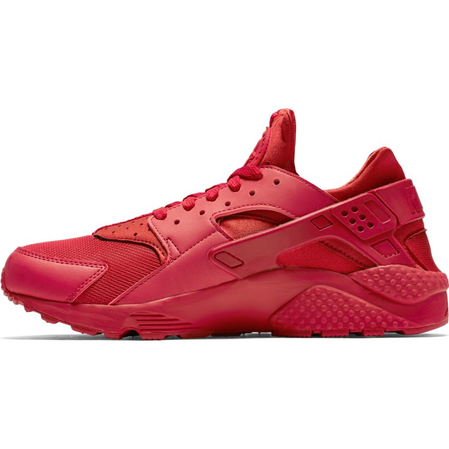 Nike Air Huarache (Men's)
