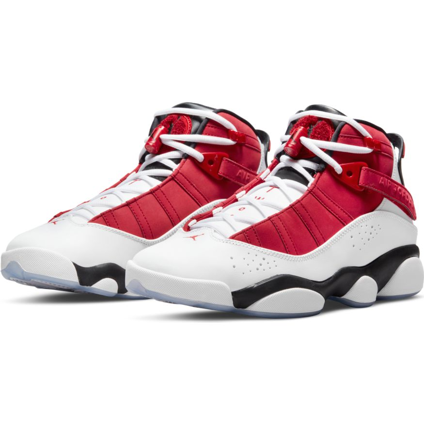 Men's Jordan 6 Rings Shoe