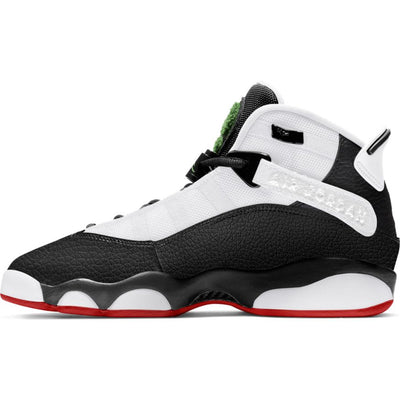 Jordan 6 Rings Big Kids' Shoe