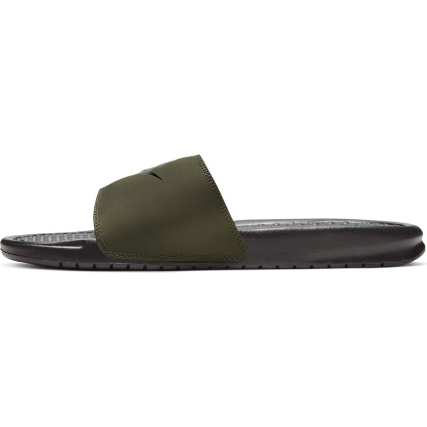 Men's Nike Benassi JDI Slide