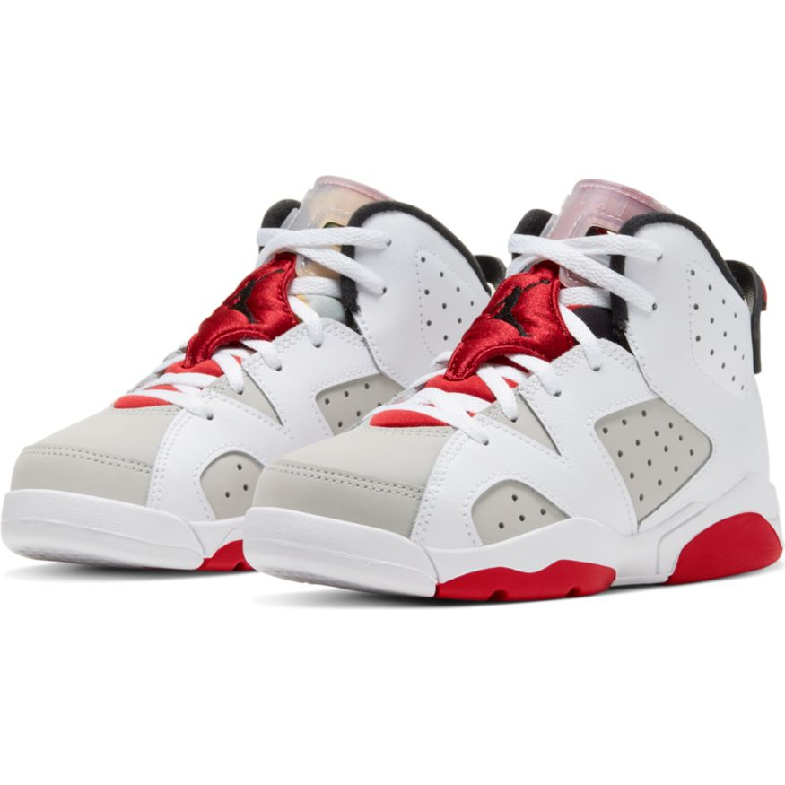 Air Jordan 6 Retro (PS)