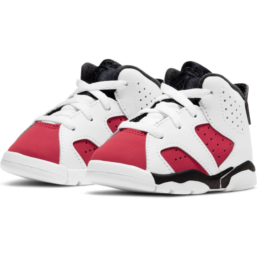 Baby/Toddler Jordan 6 Retro Shoe