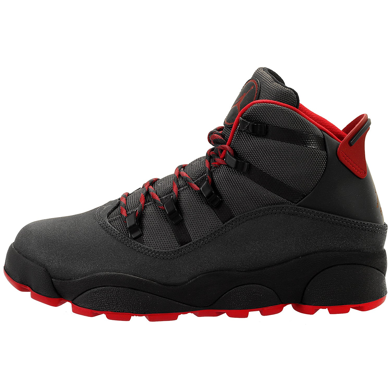 JORDAN WINTERIZED 6 RINGS