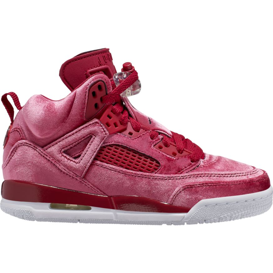 Jordan Spizike Big Kids' Shoe