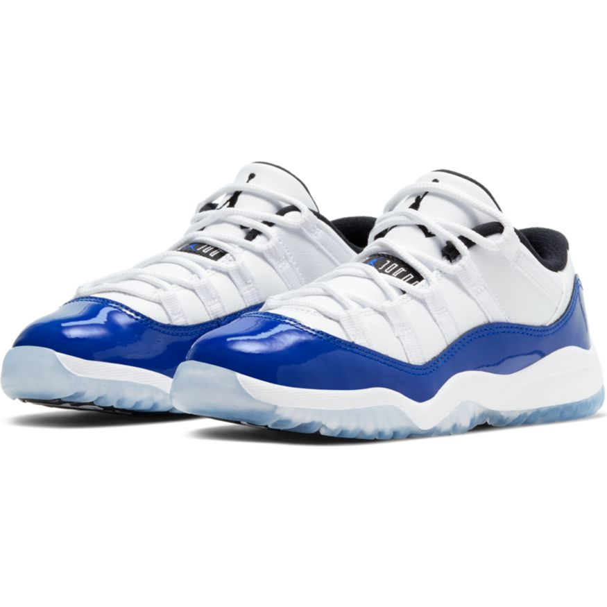 Jordan 11 Retro Low (PS)