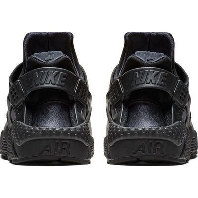 Women's Nike Air Huarache Run Shoe