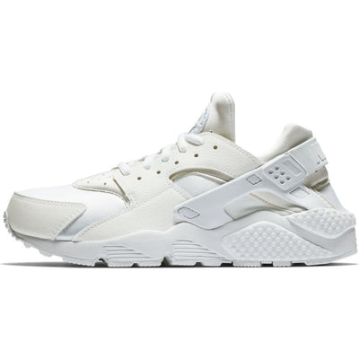 Nike Air Huarache Run Women's Shoe