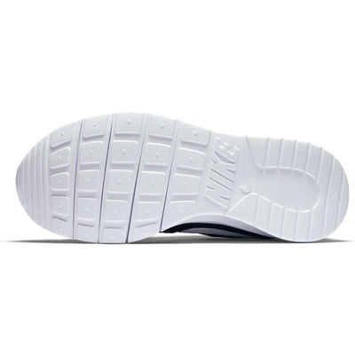 Nike Tanjun Big Kids' Shoe