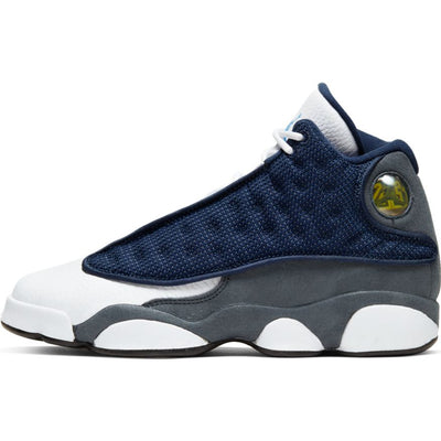 Air Jordan 13 Retro Big Kids' Shoe (GS)