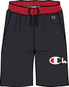 Champion Cinkle Shorts