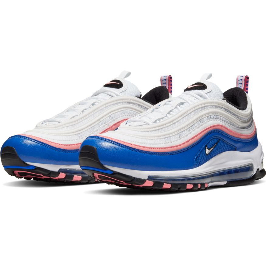 Men's Nike Air Max 97 Shoe