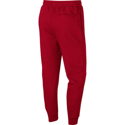 Jordan Jumpman Men's Fleece Pants