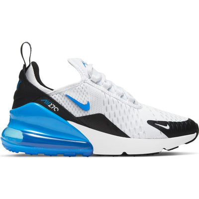 Big Kids' Nike Air Max 270  Shoe