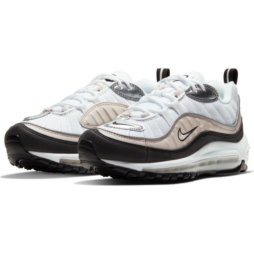 Women's Nike Air Max 98 Shoe