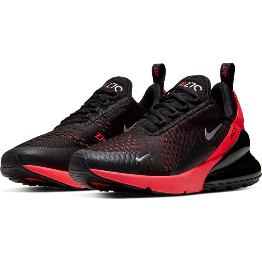 Nike Air Max 270 Men's Shoe