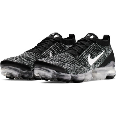 Men's Nike Air VaporMax Flyknit 3 Men's Shoe