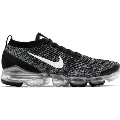 Men's Nike Air VaporMax Flyknit 3 Shoe