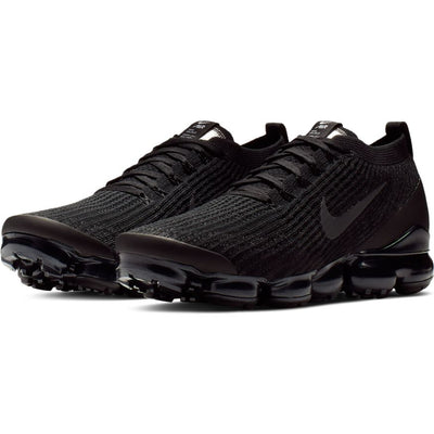 Nike Air Vapor Max Flyknit 3 Men's Shoe