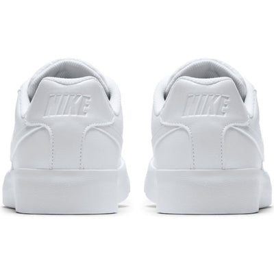 Women's Nike Court Royale AC Shoe