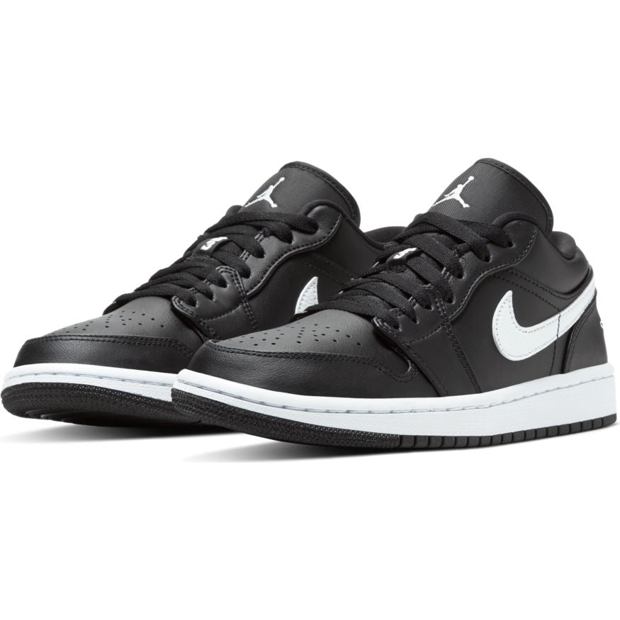 Women's Air Jordan 1 Low