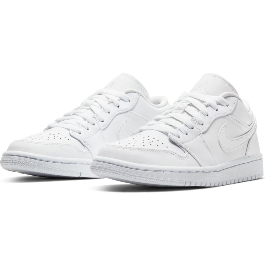 Air Jordan 1 Low (Women's)