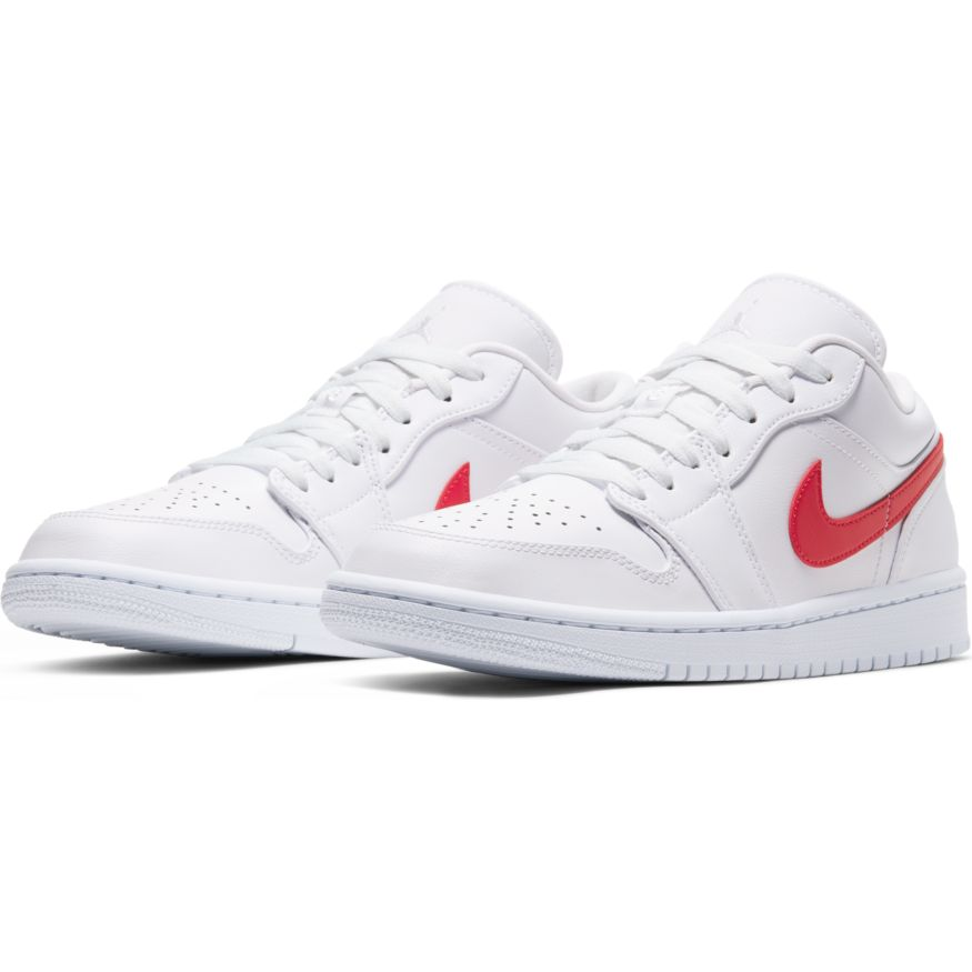 Women's Air Jordan 1 Low Shoe
