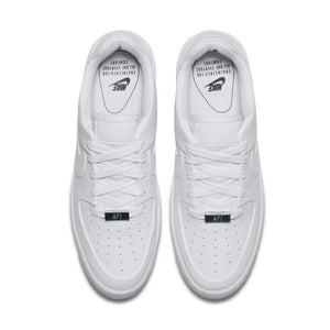 Nike Air Force 1 Sage Low (Women's)
