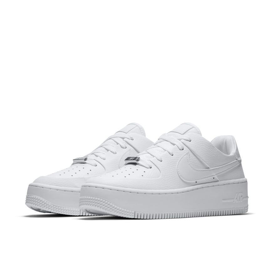 Wmns Nike Air Force 1 Sage Low