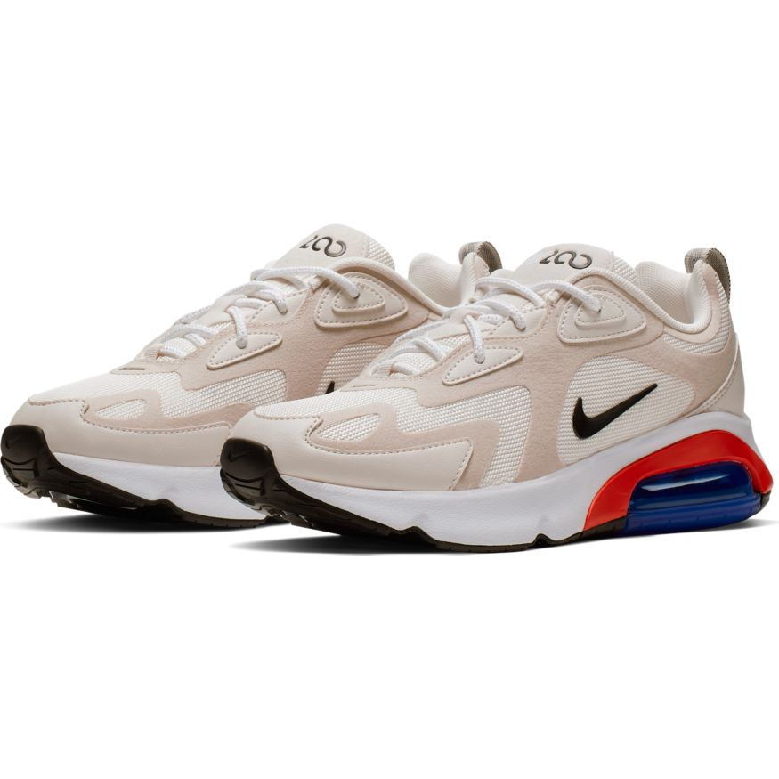 Nike Air Max 200 (Athlete of the Century) (Women's)