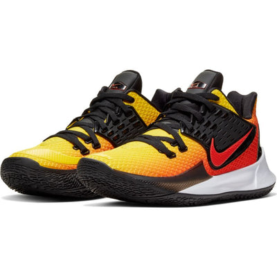 Kyrie Low 2 Basketball Shoe
