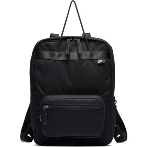 Nike Tanjun Premium Backpack
