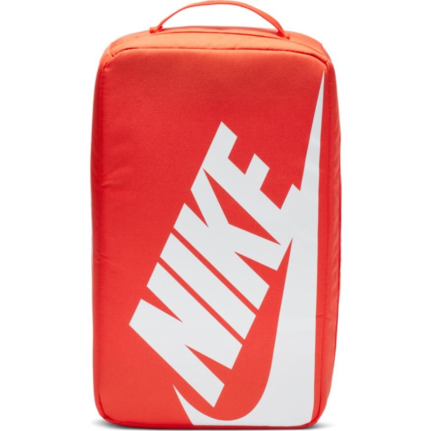 Nike Shoebox Bag