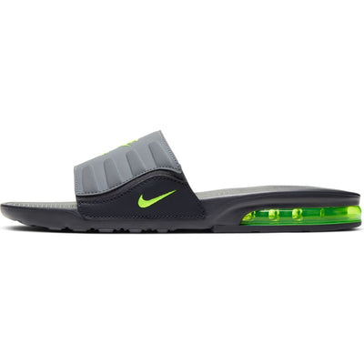 Nike Air Max Camden Men's Slide