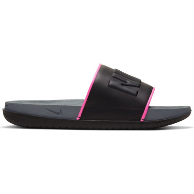 Wmns Nike Offcourt Icon Clash Slide