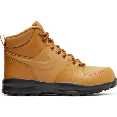 Nike Manoa LTR Big Kids' Boot
