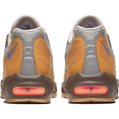 Nike Air Max 95 Utility Men's Shoe