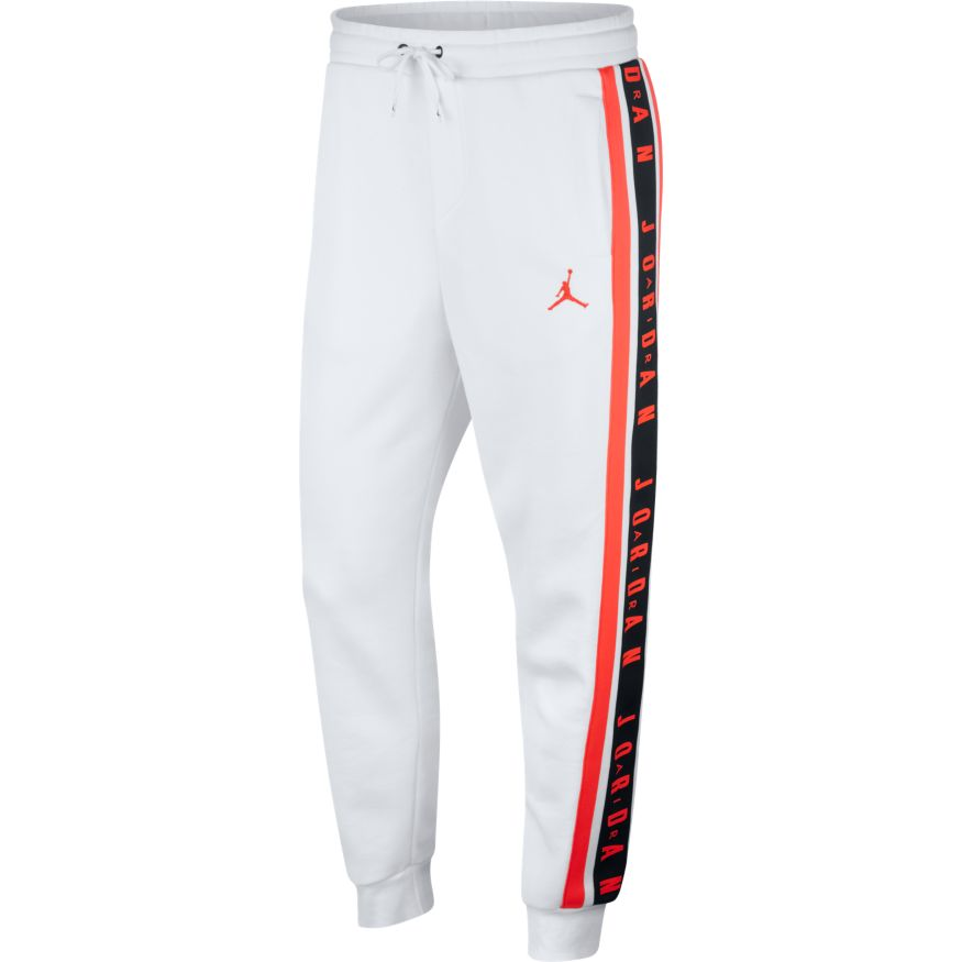 Jordan Air Men's Fleece Pants