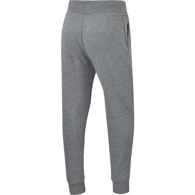 Nike Sportswear Big Kids' (Girls') Pants