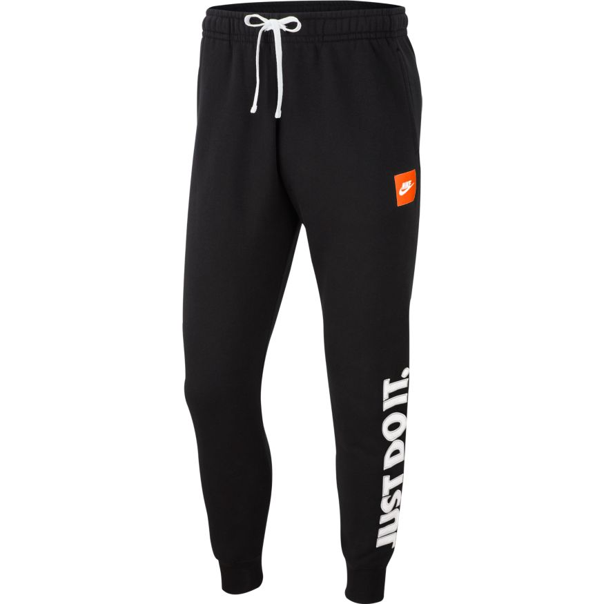 Nike Sportswear Men's Fleece Pants