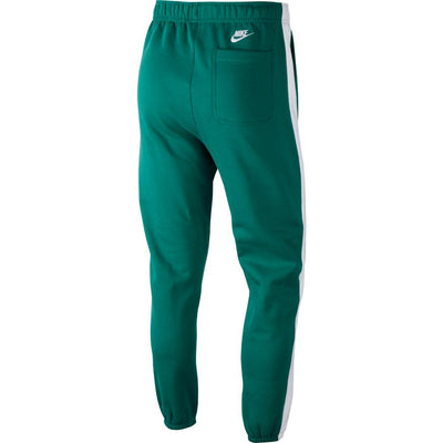 Nike Sportswear JDI Heavyweight Men's Pants