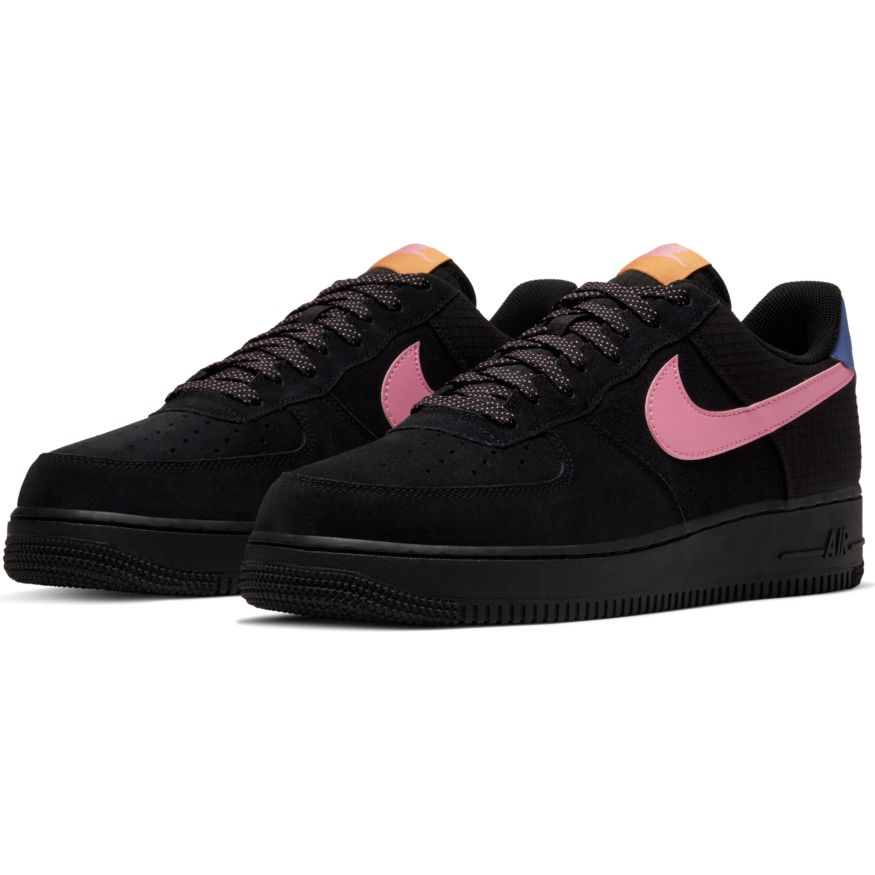 Nike Air Force 1 '07 LV8 (Men's Shoe)