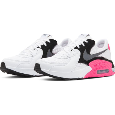 Nike Air Max Excee Women's Shoe