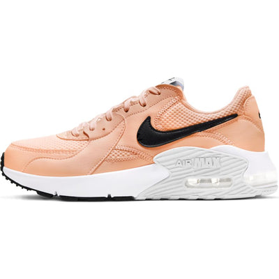 Women's Nike Air Max Excee Shoe