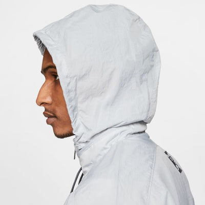 Men's Jordan Sport DNA Jacket