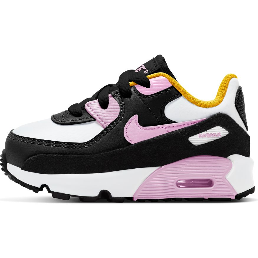 Nike Air Max 90 Baby/Toddler Shoe (TD)