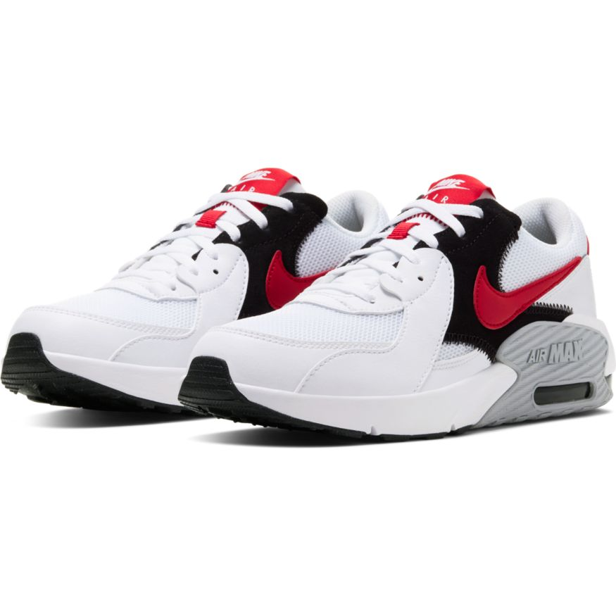 Nike Air Max Excee Big Kids' Shoe