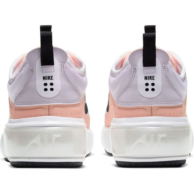 Wmns Nike Air Max Dia Shoe